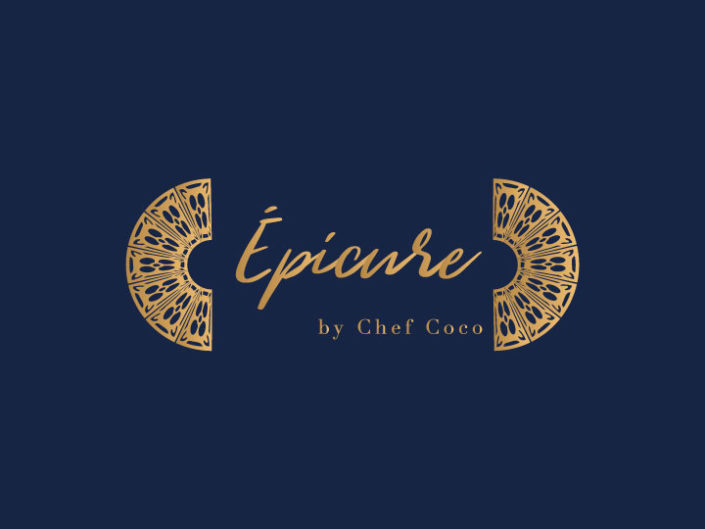 Epicure Restaurant | hotwire Marketing